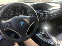 Havanna - BMW e92 - 325i - 3er BMW - E90 / E91 / E92 / E93 - 56897006_2442398659103838_1106308263198064640_n.jpg