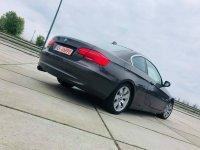 Havanna - BMW e92 - 325i - 3er BMW - E90 / E91 / E92 / E93 - 56958811_2442399525770418_6050422830485471232_n.jpg