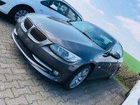 Havanna - BMW e92 - 325i - 3er BMW - E90 / E91 / E92 / E93 - 57325230_2442398652437172_7759760960356614144_n.jpg