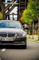 Havanna - BMW e92 - 325i - 3er BMW - E90 / E91 / E92 / E93 - 58460966_2465243733485997_5421944260381376512_n.jpg
