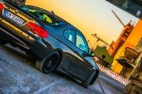Havanna - BMW e92 - 325i - 3er BMW - E90 / E91 / E92 / E93 - 65547966_2580009252009444_8773425542029377536_n.jpg