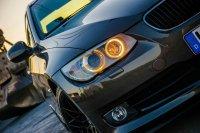 Havanna - BMW e92 - 325i - 3er BMW - E90 / E91 / E92 / E93 - 65614642_2580009212009448_5183480971663507456_n.jpg