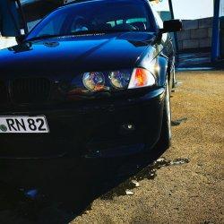E46_330D_Touring BMW-Syndikat Fotostory