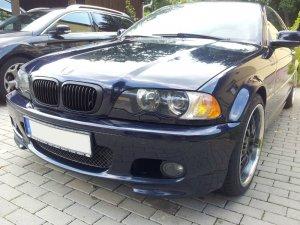 ___Daily_320Ci BMW-Syndikat Fotostory