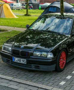 E36_Cosmosschwarz BMW-Syndikat Fotostory