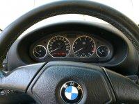 BMW E36 323I Touring - 3er BMW - E36 - 1bf6745s-960.jpg
