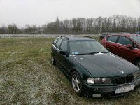 BMW E36 323I Touring - 3er BMW - E36 - 3facc95s-960.jpg