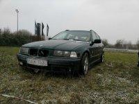 BMW E36 323I Touring - 3er BMW - E36 - fdacc95s-960.jpg