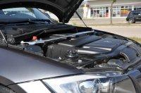 BMW M Performance Domstrebe Alu