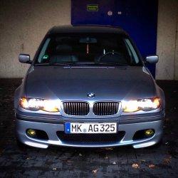 325i__Mein_2__Auto BMW-Syndikat Fotostory