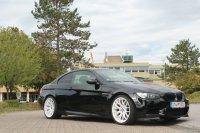 BMW M3 E92 wieder zum Glanze verholfen - 3er BMW - E90 / E91 / E92 / E93 - IMG_1060.JPG