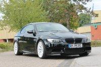 BMW M3 E92 wieder zum Glanze verholfen - 3er BMW - E90 / E91 / E92 / E93 - IMG_1063.JPG