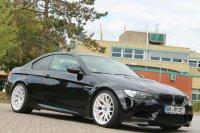 BMW M3 E92 wieder zum Glanze verholfen - 3er BMW - E90 / E91 / E92 / E93 - IMG_1074.JPG