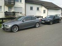 BMW M3 E92 wieder zum Glanze verholfen - 3er BMW - E90 / E91 / E92 / E93 - 2018-04-14 17.14.47.jpg