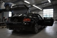 BMW M3 E92 wieder zum Glanze verholfen - 3er BMW - E90 / E91 / E92 / E93 - IMG_2337.jpg