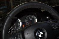 BMW M3 E92 wieder zum Glanze verholfen - 3er BMW - E90 / E91 / E92 / E93 - IMG_2342.jpg