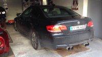 BMW M3 E92 wieder zum Glanze verholfen - 3er BMW - E90 / E91 / E92 / E93 - IMG-20171226-WA0000.jpg