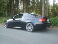 BMW M3 E92 wieder zum Glanze verholfen - 3er BMW - E90 / E91 / E92 / E93 - IMG-20180531-WA0002.jpg