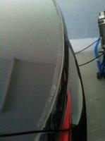 BMW M3 E92 wieder zum Glanze verholfen - 3er BMW - E90 / E91 / E92 / E93 - IMG-20180531-WA0003.jpg