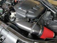 BMW M3 E92 wieder zum Glanze verholfen - 3er BMW - E90 / E91 / E92 / E93 - Eventuri Luftfilter.jpg