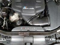 BMW M3 E92 wieder zum Glanze verholfen - 3er BMW - E90 / E91 / E92 / E93 - Eventuri verbaut.jpg