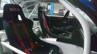 BMW M3 E92 wieder zum Glanze verholfen - 3er BMW - E90 / E91 / E92 / E93 - E36 Käfig.jpg