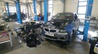 BMW M3 E92 wieder zum Glanze verholfen - 3er BMW - E90 / E91 / E92 / E93 - IMG-20190216-WA0006.jpg