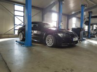 BMW M3 E92 wieder zum Glanze verholfen - 3er BMW - E90 / E91 / E92 / E93 - Werkstatt.jpg