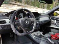 BMW M3 E92 wieder zum Glanze verholfen - 3er BMW - E90 / E91 / E92 / E93 - 20190615_132942.jpg