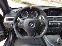BMW M3 E92 wieder zum Glanze verholfen - 3er BMW - E90 / E91 / E92 / E93 - 20190615_132951.jpg