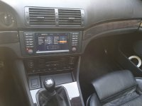 Eure Lowheit - 5er BMW - E39 - 20190422_175154_Groß.jpg
