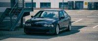 Eure Lowheit - 5er BMW - E39 - IMG_1995-Bearbeitet - Bearbeitet_Groß.jpg