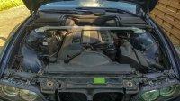 Eure Lowheit - 5er BMW - E39 - LRM_EXPORT_270656456842717_20190508_183628674_Mittel.jpg