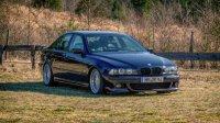 Eure Lowheit - 5er BMW - E39 - IMG_1805-Bearbeitet-Bearbeitet-Bearbeitet (Large) (2).jpg
