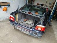 Eure Lowheit - 5er BMW - E39 - 20180616_150741_Mittel.jpg