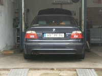 Eure Lowheit - 5er BMW - E39 - 20180624_124354_Mittel.jpg