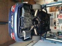 Eure Lowheit - 5er BMW - E39 - 20180703_181323_Mittel.jpg