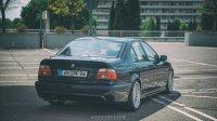 Eure Lowheit - 5er BMW - E39 - IMG_1967-HDR-Bearbeitet-Bearbeitet_Groß.jpg