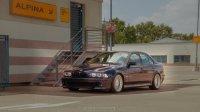 Eure Lowheit - 5er BMW - E39 - IMG_1989-HDR-Bearbeitet-Bearbeitet-Bearbeitet_Groß.jpg