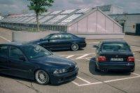Eure Lowheit - 5er BMW - E39 - IMG_2022-HDR-Bearbeitet-Bearbeitet-Bearbeitet-Bearbeitet_Groß.jpg