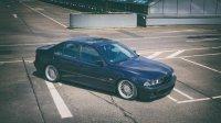 Eure Lowheit - 5er BMW - E39 - IMG_2031-HDR-Bearbeitet-Bearbeitet_Groß.jpg