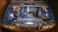Eure Lowheit - 5er BMW - E39 - LRM_EXPORT_20180513_133411_Mittel.jpg
