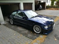 BMW e36 blue coupe - 3er BMW - E36 - IMG_20171007_125140.jpg