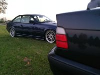 BMW e36 blue coupe - 3er BMW - E36 - IMG_20171015_183744.jpg