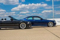 BMW e36 blue coupe - 3er BMW - E36 - IMG-20180708-WA0078.jpg