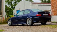 BMW e36 blue coupe - 3er BMW - E36 - IMG_20180728_122308.jpg