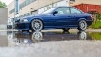 BMW e36 blue coupe - 3er BMW - E36 - IMG_20180725_154124.jpg