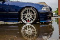 BMW e36 blue coupe - 3er BMW - E36 - IMG-20180721-WA0069.jpg
