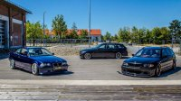 BMW e36 blue coupe - 3er BMW - E36 - IMG_20180813_104758.jpg