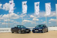 BMW e36 blue coupe - 3er BMW - E36 - IMG-20180708-WA0085.jpg